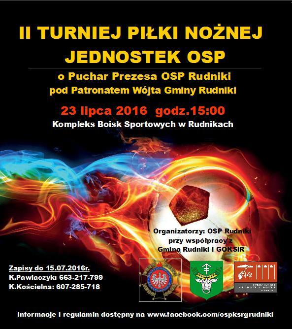 II Turniej Piłki Nożnej Jednostek OSP.jpeg