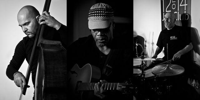 Cherry, Kowalewski, Skolik Special Trio foto.jpeg