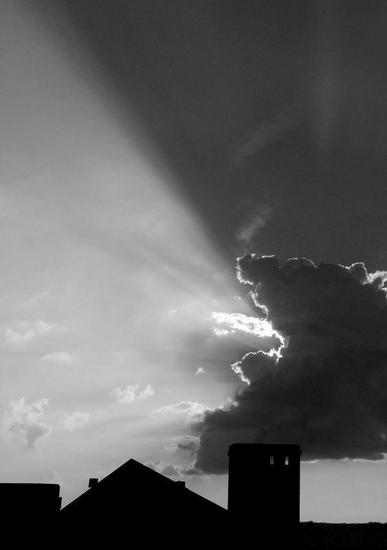 światlo - cień.jpeg