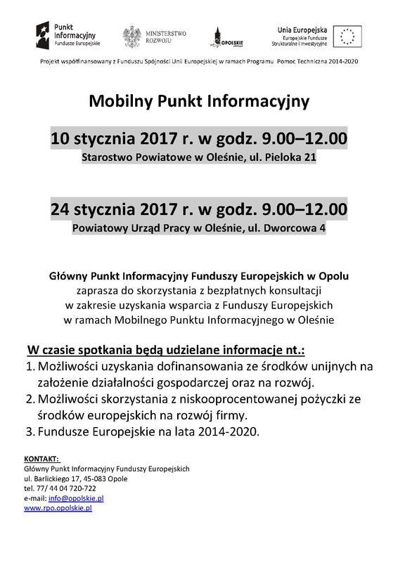 2017_01_MPI OGŁOSZENIE_olesno.jpeg