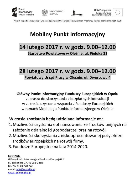 2017_02_MPI OGŁOSZENIE_Olesno.jpeg