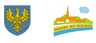 loga wieś opolska1.png