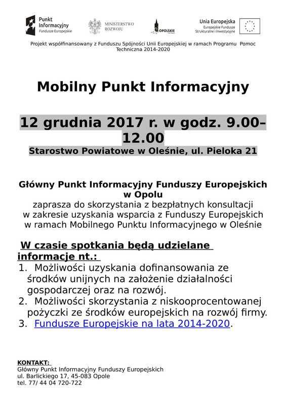 2017_MPI OGŁOSZENIE_Olesno-1.jpeg