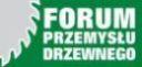 Forum Przemysłu Drzewnego.jpeg