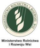 MRiRW Logo JPG.jpeg