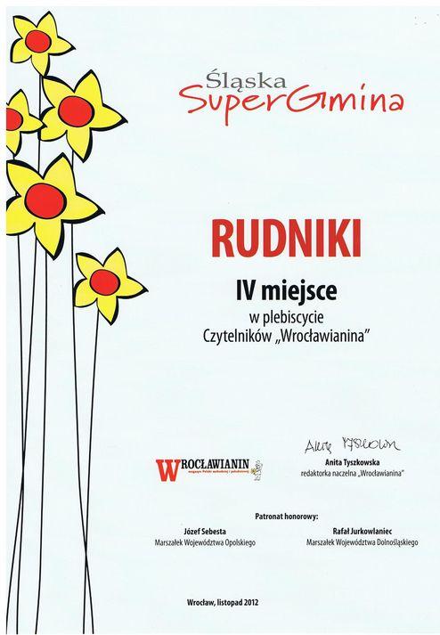 Śląska Super Gmina.jpeg