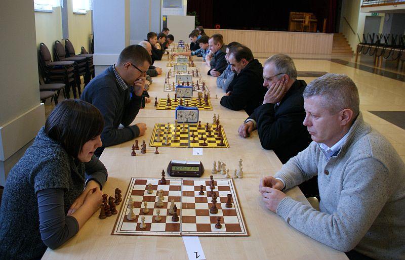 szachy1_.jpeg