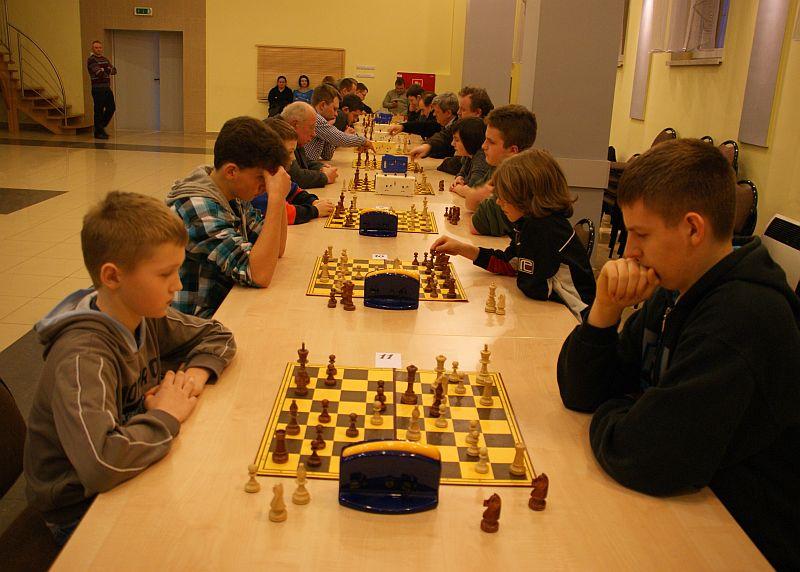 szachy2_.jpeg