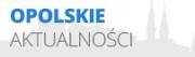 Aktualności z regionu opolskiego - informacje, komunikaty, wydarzenia, imprezy