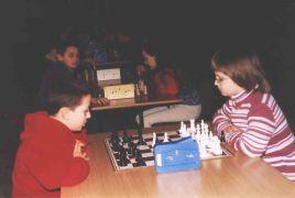 szachy2.jpeg