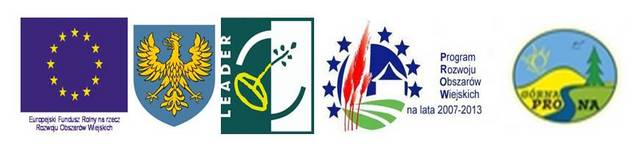 Logo_EFR_Woj-op_LEADER_PROW_LGD.jpeg