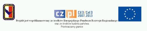 logo na stronę internetową.jpeg