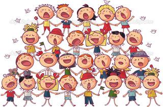 depositphotos_27571703-children-chorus.jpeg