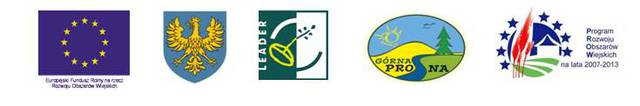 Logo_UE_opolskie_Leader_LGD_PROW.jpeg