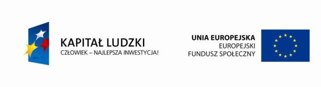 logo_kap-ludz_UE.jpeg