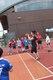 Galeria Sportowy turniej miast i gmin