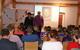 Galeria Spotkanie z himalaistą