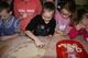 Galeria Warsztaty ostatkowe dla dzieci