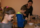 Galeria warsztaty decoupage dla dzieci