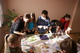 Galeria warsztaty ficowanie dla młodzieży