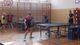 Galeria Tenis 2016