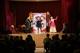 Galeria Babski Kabaret