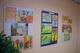 Galeria Wystawa dzieci 2016