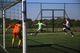 Galeria I Turniej Sołecki w Piłke nożną