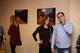 Galeria Wystawa fotografii M. Włocha