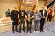 Turniej Radnych Praszka 2017 534.jpeg