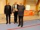 Turniej Radnych Praszka 2017 485.jpeg