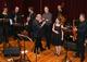 Galeria Wiosenny koncert jazzowy 2017