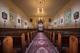 Kościół parafialny w Rudniakch (wnętrze).jpeg