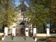 Kościół w Rudnikach z XIX w..jpeg