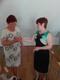 Galeria Ukraina w GBP 2017