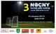 plakat turniej nocny 2017.png