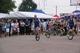 pokaz monocyklistów z Chrzelic 2.jpeg