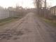 Droga Zytniów,28.11.2008 011.jpeg