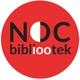 nb_2018_logo_0.jpeg
