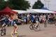 pokaz monocyklistów z Chrzelic.jpeg