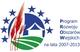 4 PROW_2007-13_logo.jpeg