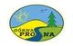3 Logo LGD Górna prosna.jpeg