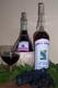 Wino z Utraty.jpeg