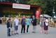 Galeria II  Spotkanie Pszczelarskie