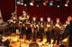 Galeria Orkiestra Dęta 3