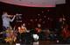 Galeria Jesienne Jazzowanie