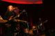 Galeria XXII Spotkanie Muzyków Jazzowych