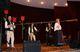 Galeria Konceret z okazji Dnia Kobiet