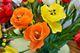 Galeria Wystawa kwiatów
