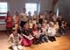Galeria Przedszkolaki recytują